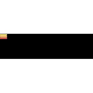 Обновленная линейка пленочных теплых полов CALEO