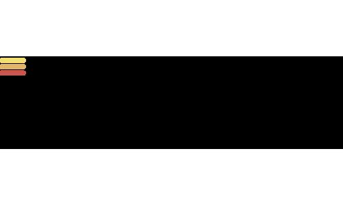 Дополнительные материалы для  системы антиобледенения