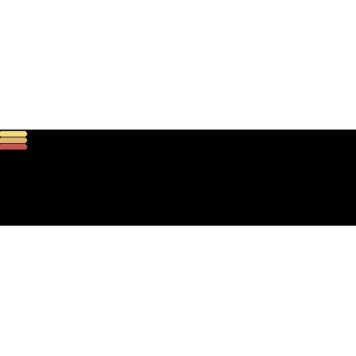 (ВИДИО) Монтаж теплого пола - совет профессионального электрика. Caleo
