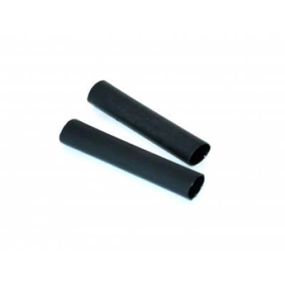 Дополнительный комплект UКK для монтажа теплых полов в стяжку или плиточный клей