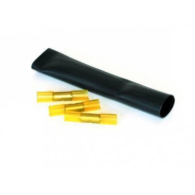 Дополнительный комплект LKC-60 для соединения кабеля xLayder с силовым кабелем