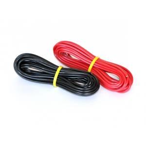 Дополнительный комплект КП-1,5-20 для монтажа пленочного теплого пола