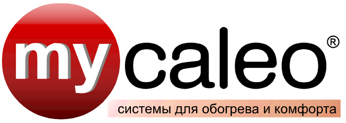 интернет-магазин Mycaleo.ru